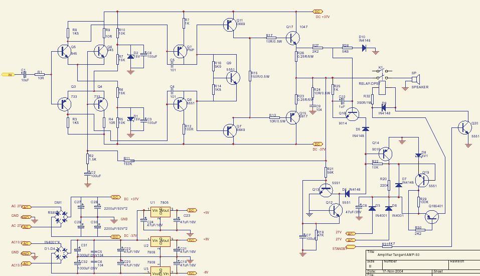 hd wallpapers jamo subwoofer wiring diagram 83dwall2 ml rh 83dwall2 ml jamo sub 210 circuit diagram jamo sub 200 circuit diagram