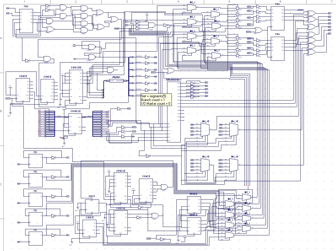 Theo Verelst Local Synthesizer Page Wiring Diagram Readable Size Big Schematic Parts Upper Left Right Lower