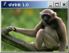 http://www.theover.org/Wiki/shrink3b.jpg